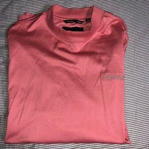 TPC Sawgrass Greg Norman Shirt
